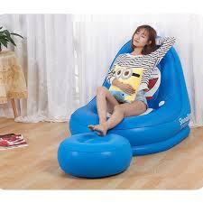 online get cheap cat beanbag chair aliexpress com alibaba group