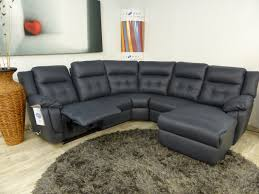 tufted faux leather sofa furniture adorable lazy boy leather sofa bring comfort relaxation