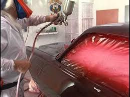 house of kolor how to paint a car john kosmoski youtube