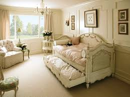 shabby chic bedroom furniture sets sweet shabby chic bedrooms