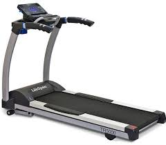 what is the most quiet running and desk treadmill u2022 noise free