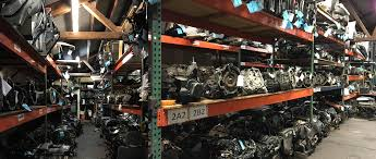lexus used parts online used parts auto wrecking portland gresham auto wrecking