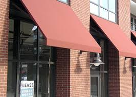 Powered Awnings Copmmercial Awnings Awning Installation Philadelphia Pa