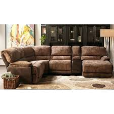 Living Room Sofas Modern Living Room With Sectional Sle Sectional Sofa