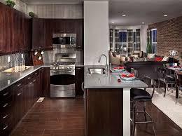 Ryland Home Design Center Tampa Fl 30 Best New Kitchen Images On Pinterest New Homes Ryland Homes