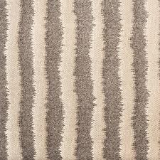 plough wool rugs by merida stripe new dering hall