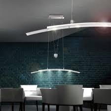 Led Wohnzimmerlampe Dimmbar Hausdekorationen Und Modernen Möbeln Tolles Wohnzimmer Lampe