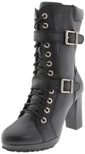 women s biker boots 124 best moto ride images on pinterest car dream cars and