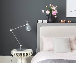 color of the month september 2015 stormy weather gray paint