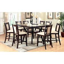 Used Round Tables And Chairs For Sale Cheap Oak Dining Table 6 Chairs Sale Used And For Gumtree Belfast