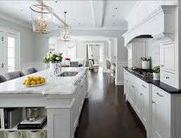80 photos of interior design ideas home bunch