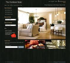 shopping sites for home decor furniture small apartment design