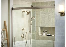 bathroom shower doors ideas shower door ideas bombilo info