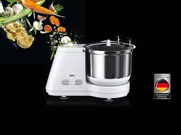 cuisine braun braun canada cuisine 28 images vintage braun km32 kitchen mixer