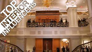 Avroko Interior Design Avroko 8 Top Interiors Influencers On 2017 U0027s Hottest Design