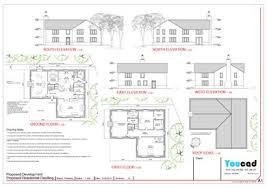 house drawings plans house drawings plans free uk homes zone