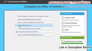 free online resume builder and download instant resume maker resume format and resume maker instant resume maker free online resume maker canva resumemaker professional key gen free of risk download