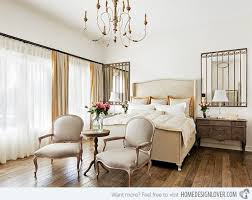 15 traditional bedroom chairs home design lover