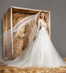 wedding dress prices luxury wedding dresses for wedding dresses prices in lebanon