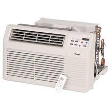 sears air conditioners window heat pump air conditioners air conditioners u0026 coolers the