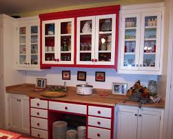 kitchen cabinets okc best new master bath paint finish paint