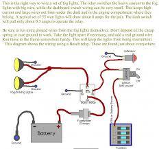 tj fog light switch jeep wrangler forum