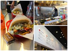 world u0027s second largest döner kebap chain headed to houston houstonia