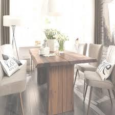sch ne esszimmer schöne ideen essecke mit sofa und tolle design esszimmer in