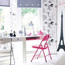Eiffel Tower Room Ideas Bedroom Fascinating Pink Bedroom Decoration Using Pink