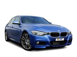 bmw 320d price on road check bmw 3 series 320d prestige on road price in delhi