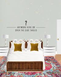 one room challenge week 3 master bedroom design plan sugar u0026 cloth