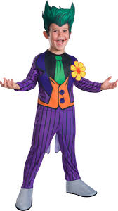 the joker halloween costume for kids 28 joker halloween costume kids best kids joker costume