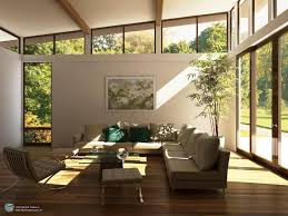 Beautiful Interior Homes 100 Beautiful Interior Home Beautiful House Pictures
