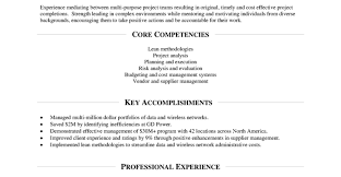 resume construction experience resume construction manager gse bookbinder co