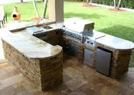 rustic outdoor kitchen ideas outdoor kitchen ideas on a budget southern outdoor kitchen ideas