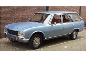 peugeot classic cars modern cars far outshine the classic peugeots you re keen on daily