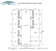 large horse barn floor plans prefabricated horse barns modular horse stalls horizon structures