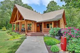 log cabins anderson pickens oconee counties anderson sc real