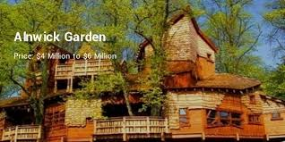 10 most expensive treehouse successstory