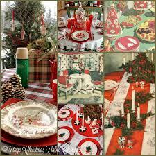 a very vintage christmas aimee u0027s victorian armoire