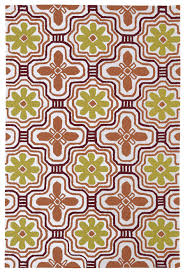 Tangerine Home Decor by 30 Off Outdoor Rugs