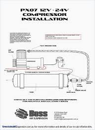 12v air pressors u2013 pressauto net