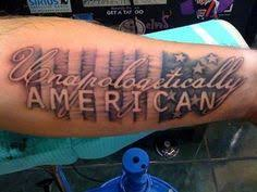 kiwi war veteran u0027s anzac tattoo is a social media hit around the