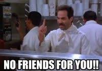 Drake No New Friends Meme - deluxe no new friends meme drake no new friends 80 skiparty