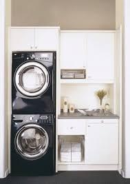 small laundry room sink tiny laundry room ideas space saving diy creative ideas for small