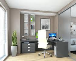 Bespoke Home Office Furniture Bespoke Home Office Furniture Birmingham Office Design