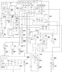 2004 accord wiring diagram coupe automatic i need the ecm cool