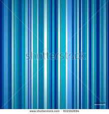seamless striped pattern blue white stripes stock vector 601582694