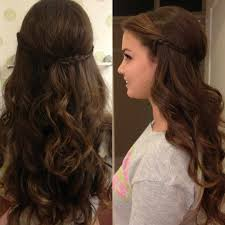 best plaitinhair style fo kids with big forehead of mens haircuts big forehead kids hair cuts all the latest