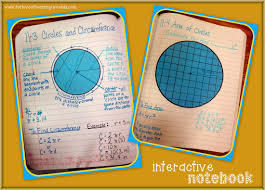 parts of a circle doodle notes circle doodles sketch notes and